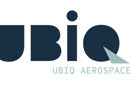 UBIQ Aerospace cooperates with the Ministry of Defense to develop an ice protection system for UAVs