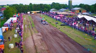 Video af Vinkel Traktortræk 2017