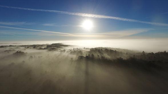 Viborg i tåge (2 of 8).jpg