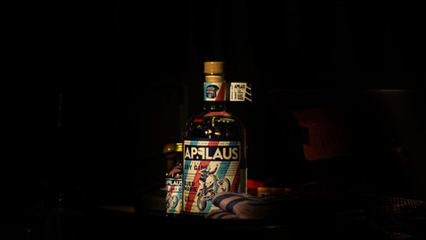 Applaus x All2Picture