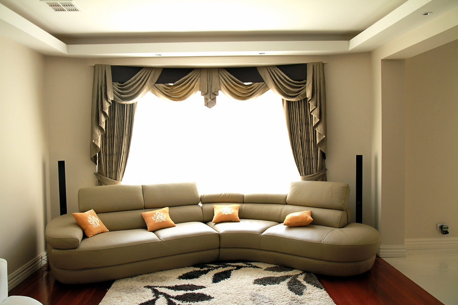 Curtains, Blinds, Awnings, Roller Shutters