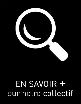 EN SAVOIR +