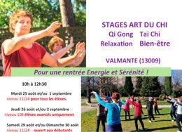 art-du-chi_actu-2020-0825.jpg