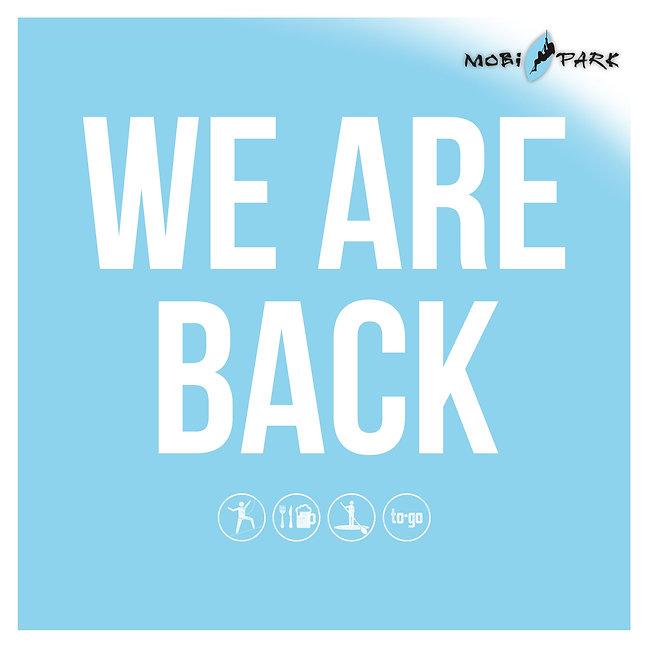 05-26-Mobi-Park-We-are-back-1.jpg