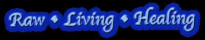 SLOGAN Zeiss Life Foods Logo.png