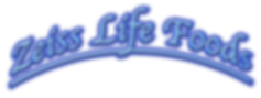 TEXT Zeiss Life Foods Logo.png