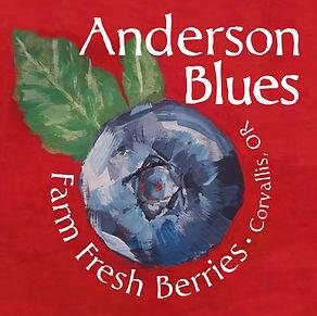 Anderson Blues logo.jpg