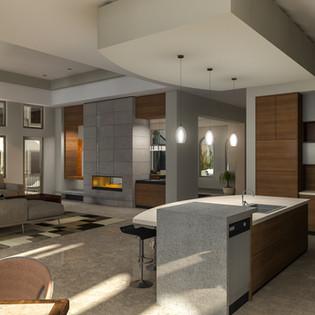 Kitchen & Living.jpg