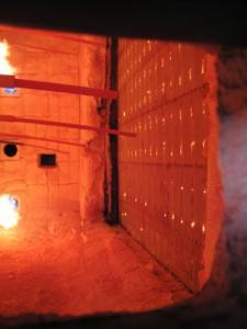 inside_furnace.jpg