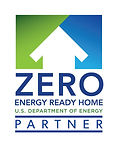 DOE Partner Builder - new home net zero energy 2030 pdf newly designed net zero energy homes news 12 net zero home nh net zero homes nist net zero home noble home net zero nonprofit net zero homes north facing house net zero home npr net zero homes nvr inc net zero homes optimally designed net zero home oregon net zero home other words for net zero home passive net zero energy homes pathstone net zero homes pathstone net zero homes rochester ny pennsylvania net zero homes phoenix net zero home phoenix offers free plans for net zero home phx net zero home prairie style home with solar panels net-zero pre fab net zero homes prefab net zer home prefab net zero home building prefab net zero homes canada prefab net zero homes in florida prefab net zero homes in virginia prefab net zero homes near christiansburg virginia prefab net zero homes on james island sc prefab zero net energy home