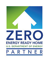 DOE Partner Builder - definition net zero homes definition of a net zero home definition of net zero home deltec homes net zero home built for family designing net zero energy homes designing underground net zero homes designs for zero net energy homes details for net zero homes development of sustainable home with net zero energy diy net zero homes diy net zero homes kits effect homes net zero energy saving features of a net-zero efficient home examples of net zero homes financing a net zero home fre fab net zero homes free net-zero home plans geothermal net zero homes go home net zero package grants for net zero homes guide to net zero homes heating hspf for net zero home home internet plans for net zero how do net zero homes work how much do net zero homes cost how much do net zero prefab homes cost how much is a net zero home to build how t build a net zero home how to achieve net zero home how to achive a net zero home in mn how to build a net zero tiny home how to build net zero