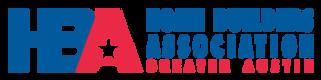 Home Builders Association of Austin Member
