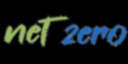 netzero atb logo landscape black.png
