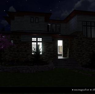ATB Model Home - Exterior.mp4