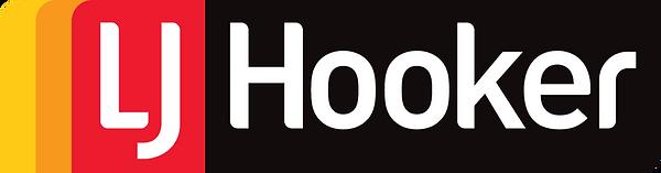 LJ Hooker Collaroy.png