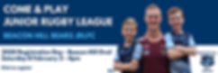 2020 Rego Day Banner website.png