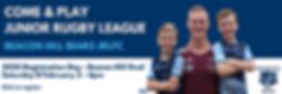 2020 Rego Day Banner website.png
