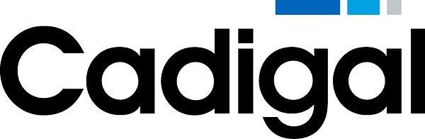 Cadigal Logo RGB small.jpg