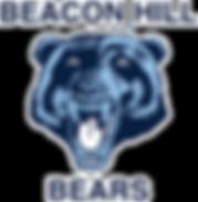 Beacon-Hill-LOGO FINAL.png
