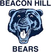 Beacon-Hill-LOGO FINAL.png
