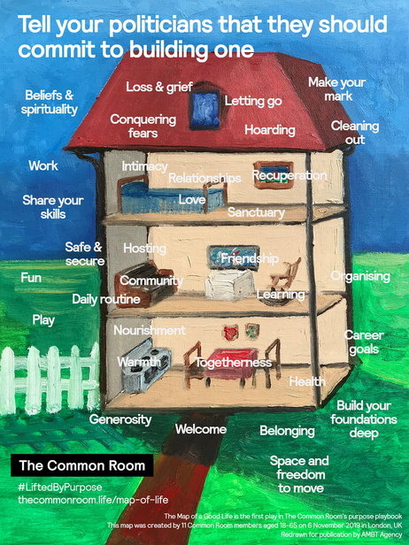 Map of Life - Home.png