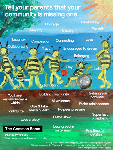 Map of Life - Hive.png