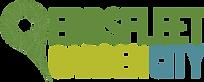 EGC+Master+logo.png