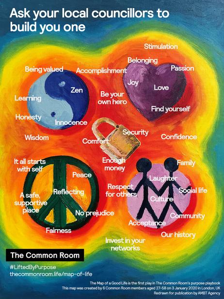 Map of Life - Symbols.png