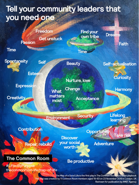 Map of Life - Cosmic.png