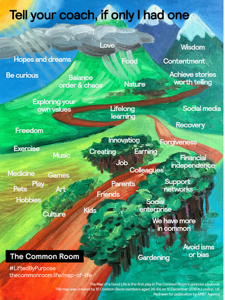 Map of Life - Path.png