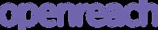 Openreach-Logo_Purple_CMYK.png