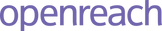 Openreach-Logo_Purple_CMYK.png