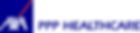 axa_ppp_healthcare_solid_rgb.png