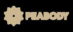 Peabody-Logo.png