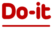 do-it_red_logo-e1519981890805.png