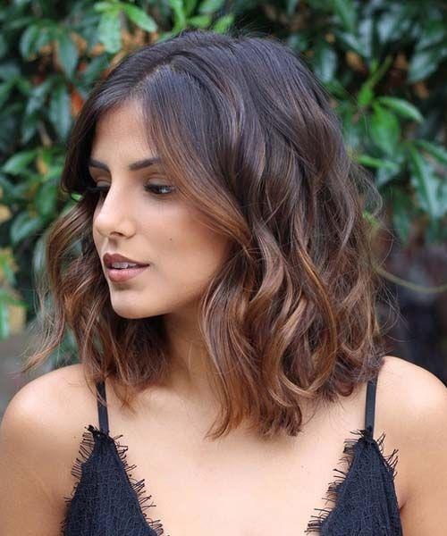 Cheveux_bouclés_2