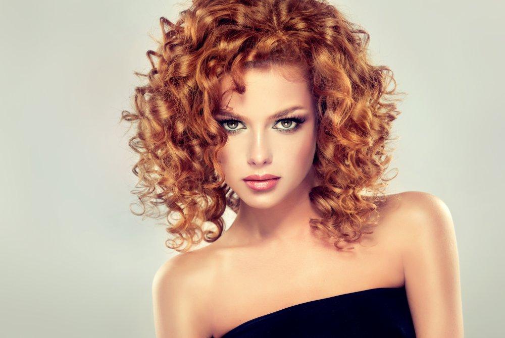 Cheveux_bouclés_4