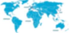 Carte avec pays pour exportation.jpg