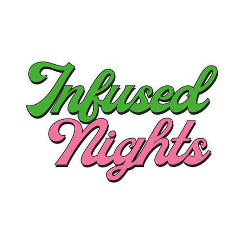 InfusedNightsV2[whitebg].png
