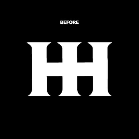 HHrebrand2.png
