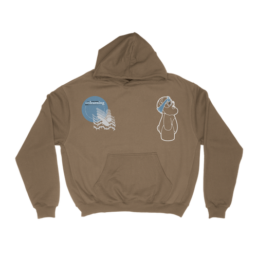 brownhoodiefront.png