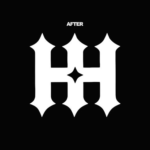 HHrebrand3.png