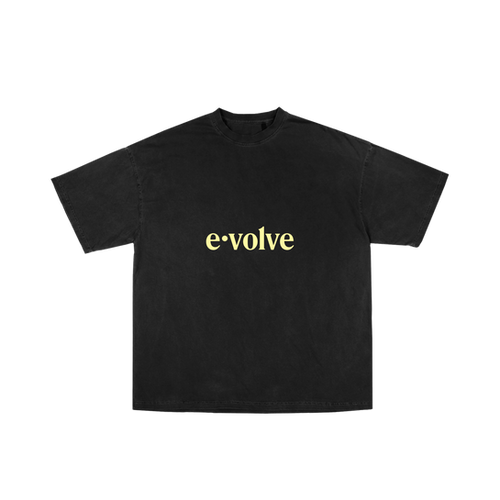 evolve3front.png