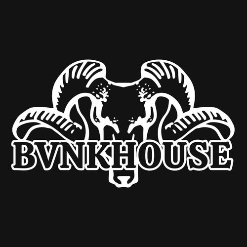 BVNKhouse.jpg