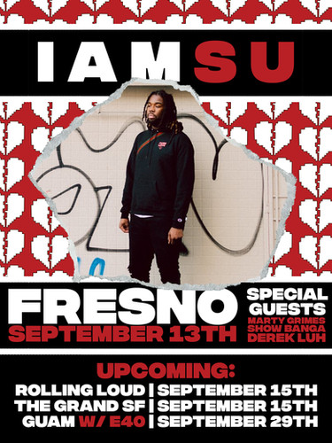 fresno+upcoming.jpg