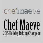 Chef Maeve Products