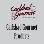 Carlsbad Gourmet Products