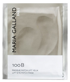 MASQUE PATCH LIFT YEUX 100B