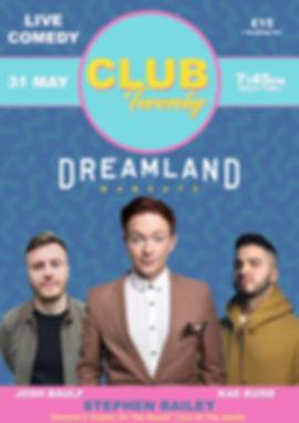 Club Twenty Comedy.jpg