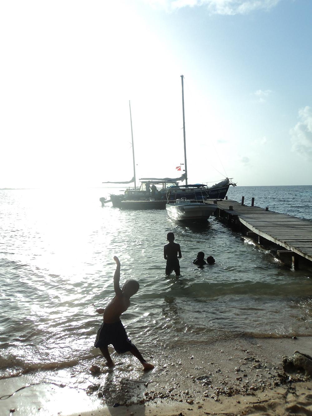 Belize 2012 370.JPG
